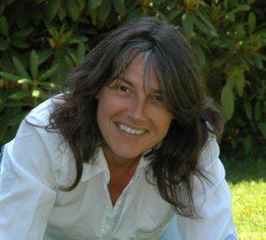 GIRASOL – SOPHIE GROSJEAN - Je prends soin de moi et ça profite à tout le monde @ Espace démo