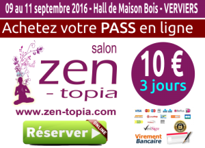 site_pass_2016_beticket