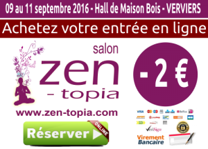 site_reduction_2016_beticket