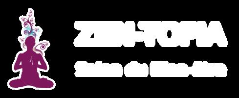 Zen - topia