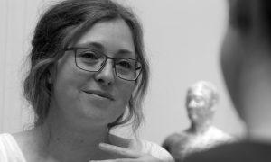 LUME - Sandra Biesmans - La dit-Gestion des Émotions @ Salle A