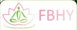 Fédération Belge d'Hébertisme et de Yoga - Le Yoga @ Salle A