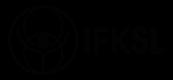 IFKSL - Envie d'améliorer votre santé globale (physique, émotionnelle, mentale, spirituelle…)? @ Salle B