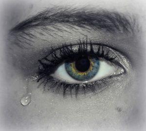 Sylvie Petit, kinésithérapeute et sophrologue - La fibromyalgie et les douleurs chroniques : comment je vis sans en souffrir @ Salle A | Ottignies-Louvain-la-Neuve | Belgique