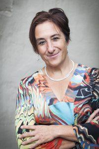 SONIA PIRET - Stress, Burn-out, harcèlement ... comment le coaching peut il vous aider ? @ Salle B | Namur | Wallonie | Belgique
