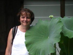 SYLVIA ORLANDO - Témoignage de vie après la mort @ Salle A