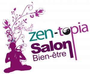 ROSI JEAN-DIDIER - ACTIUM - PSIO, le Bien-être au quotidien @ Salle A | Namur | Wallonie | Belgique