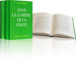EDITIONS DU GRAAL - Denis Simon - La vie dans l'au-delà @ Salle A | Namur | Wallonie | Belgique