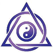 Centre Améthyst - Les bienfaits de l'hypnose thérapeutique @ Salle B | Namur | Wallonie | Belgique